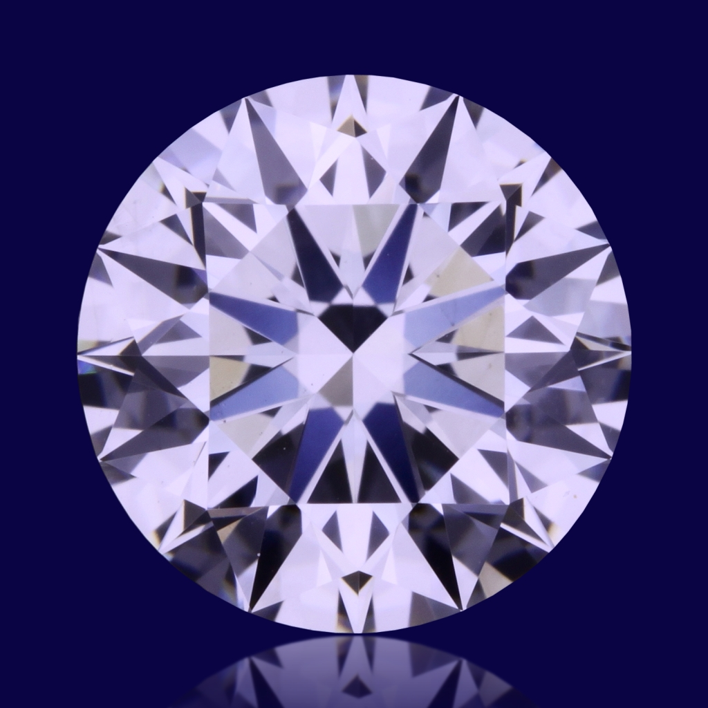 Stephen's Fine Jewelry, Inc - Diamond Image - LG0604