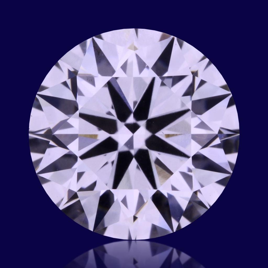 Quality Jewelers - Diamond Image - LG0607