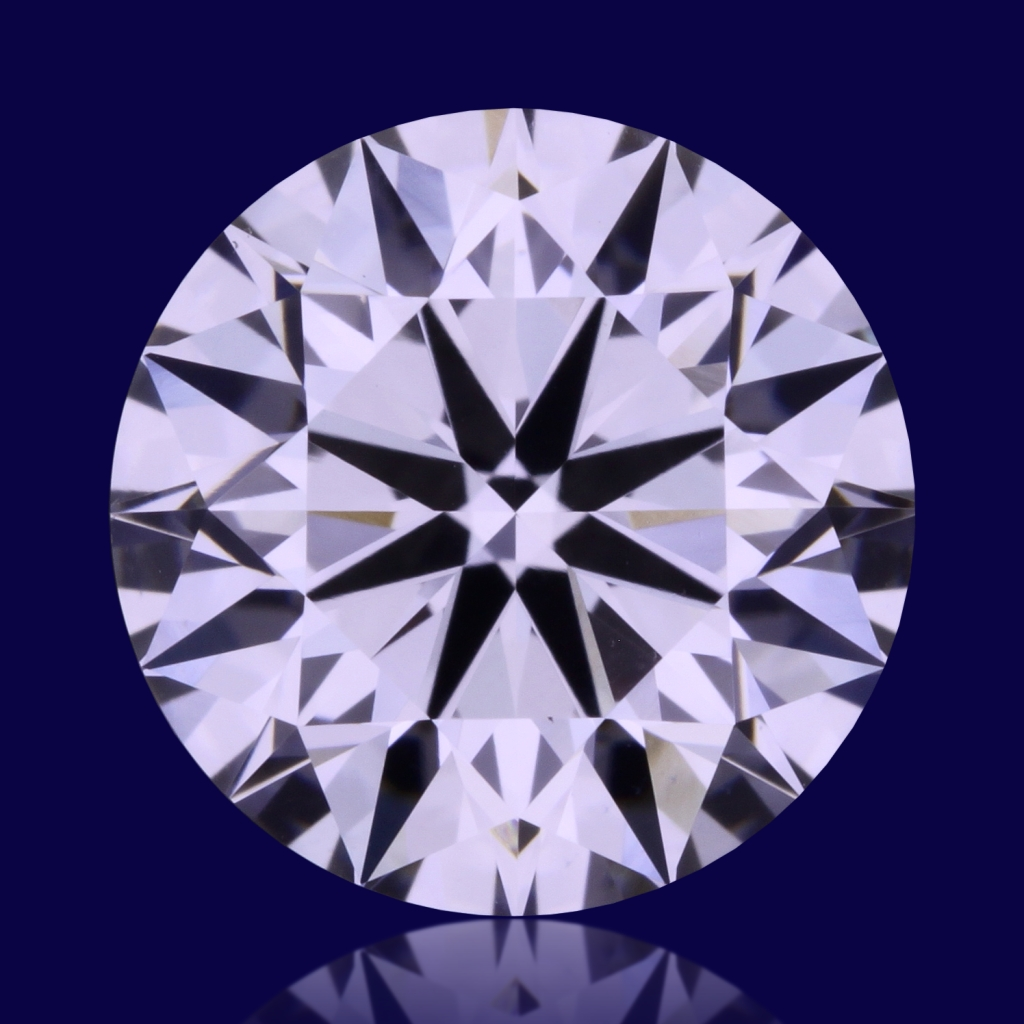 Stephen's Fine Jewelry, Inc - Diamond Image - LG0610