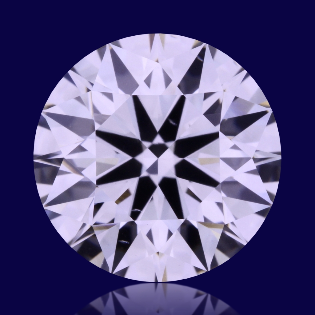 Stephen's Fine Jewelry, Inc - Diamond Image - LG0611