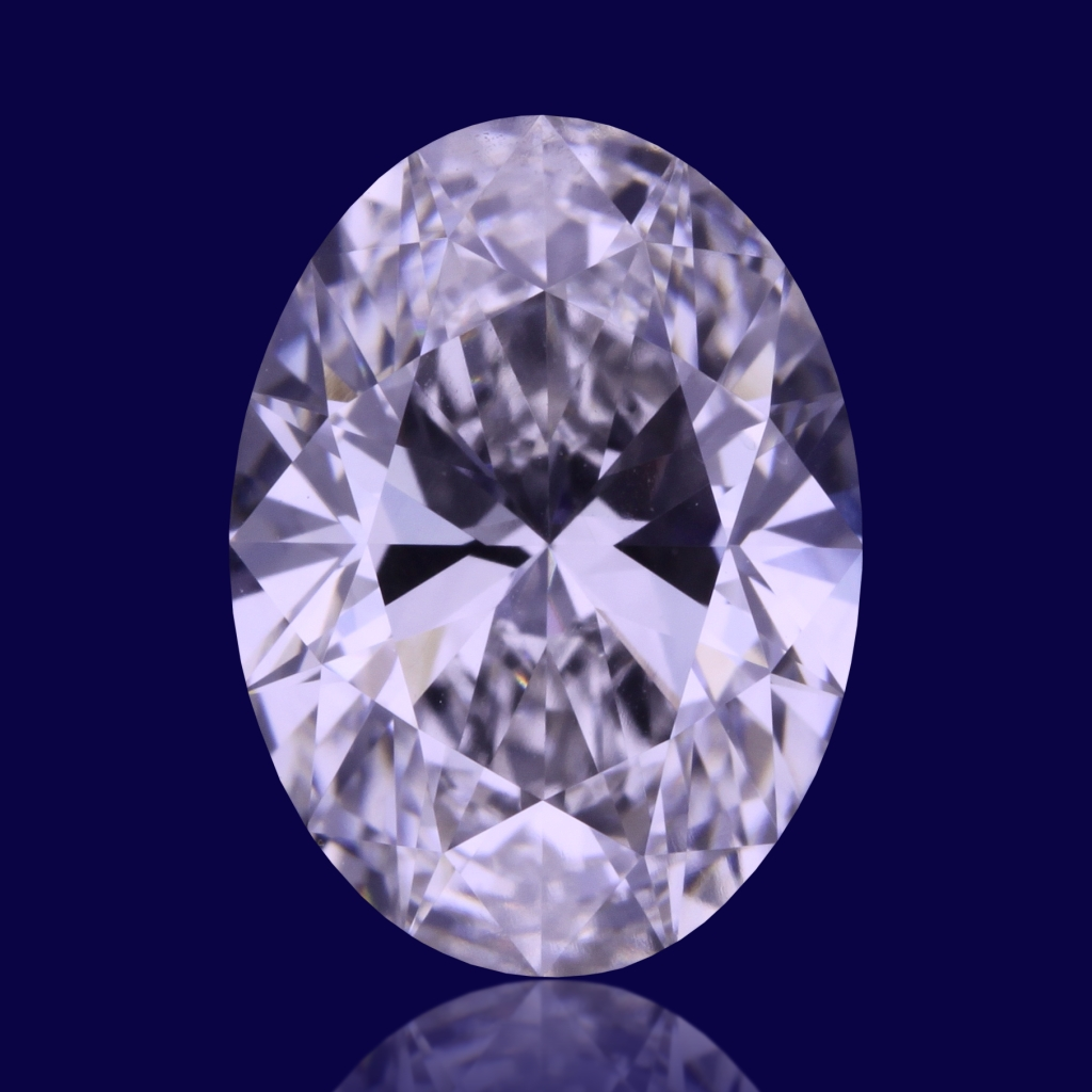 Quality Jewelers - Diamond Image - LG0627
