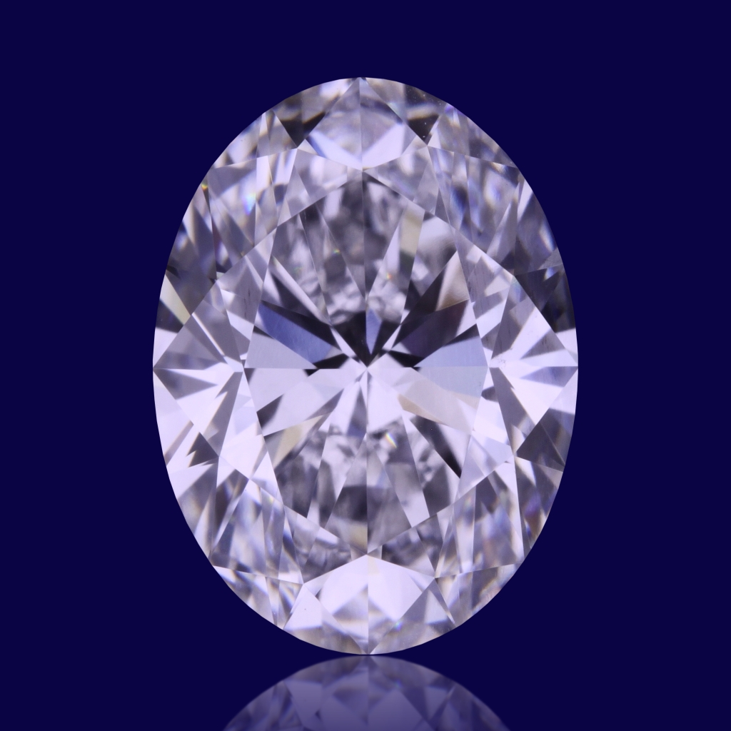 Quality Jewelers - Diamond Image - LG0630
