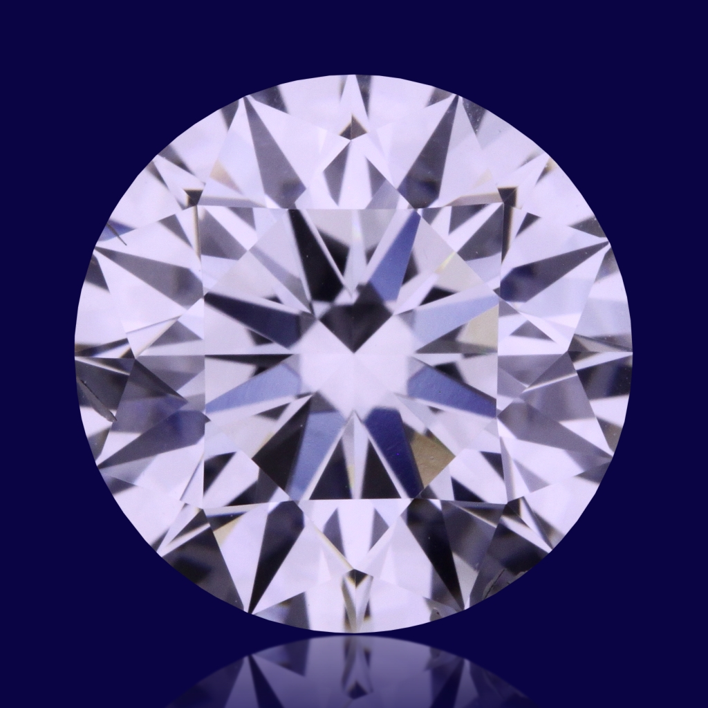 Stewart's Jewelers - Diamond Image - LG0654