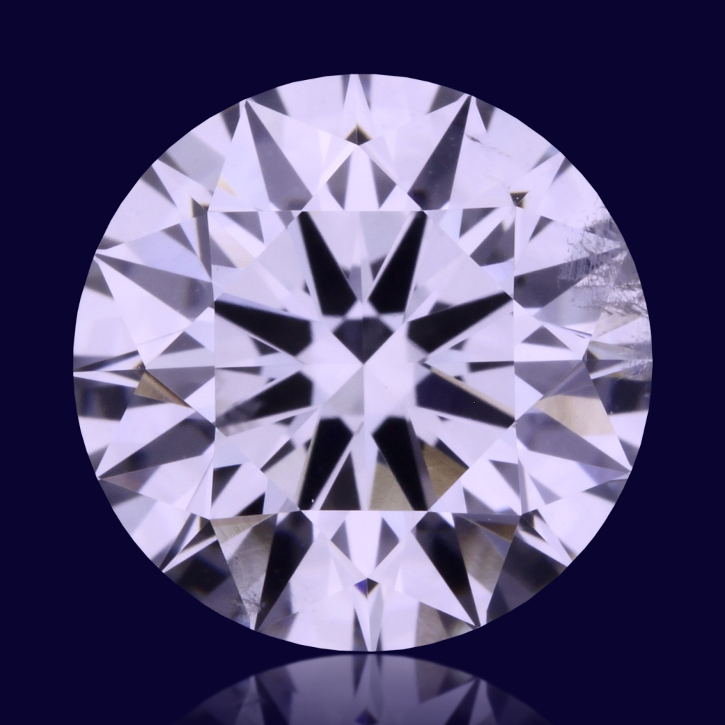Stephen's Fine Jewelry, Inc - Diamond Image - LG0673