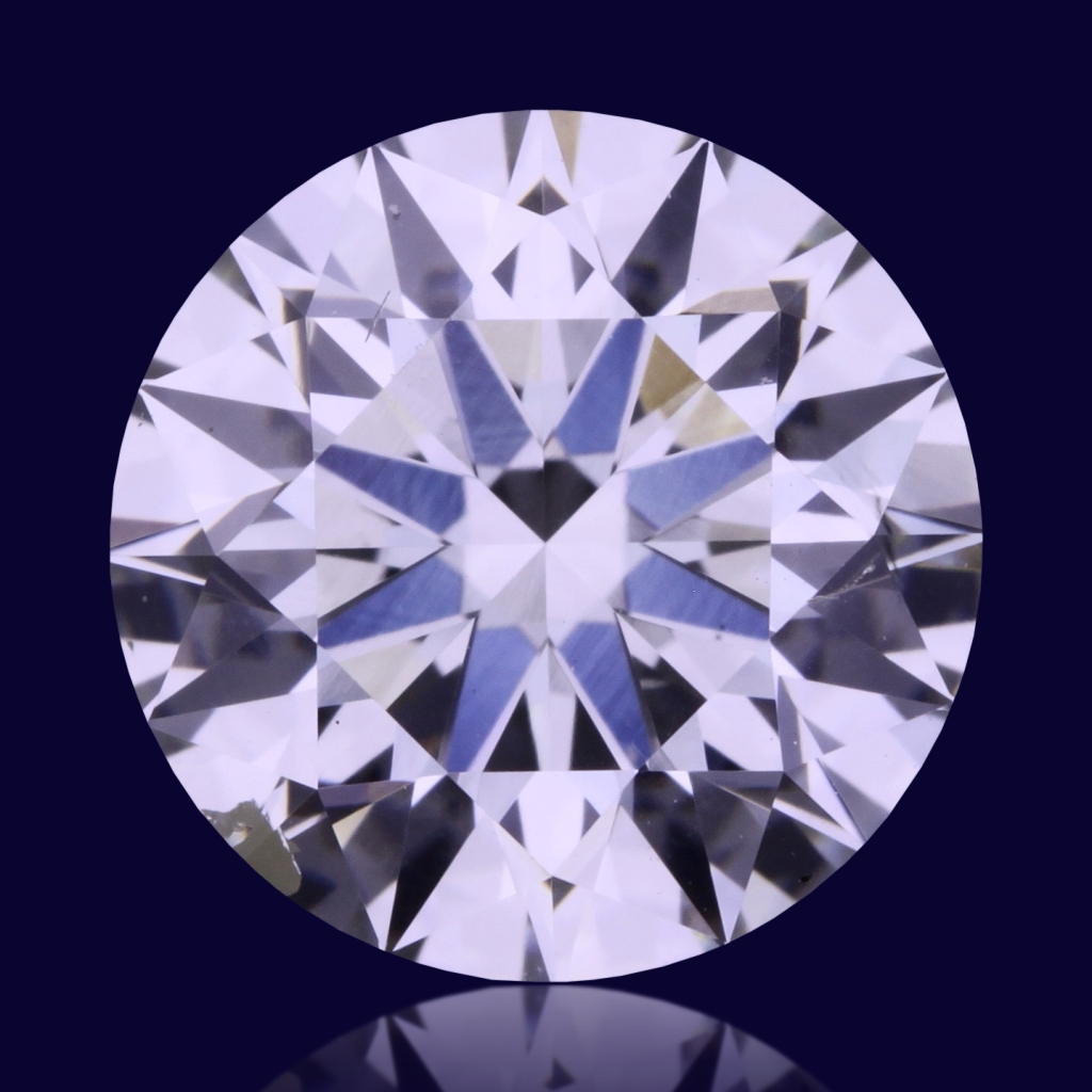 Stephen's Fine Jewelry, Inc - Diamond Image - LG0726