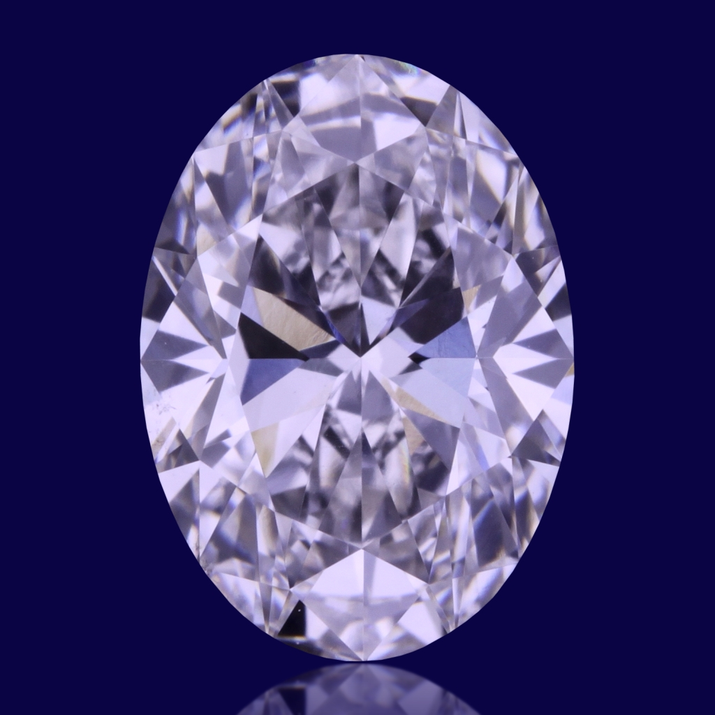 Quality Jewelers - Diamond Image - LG0737