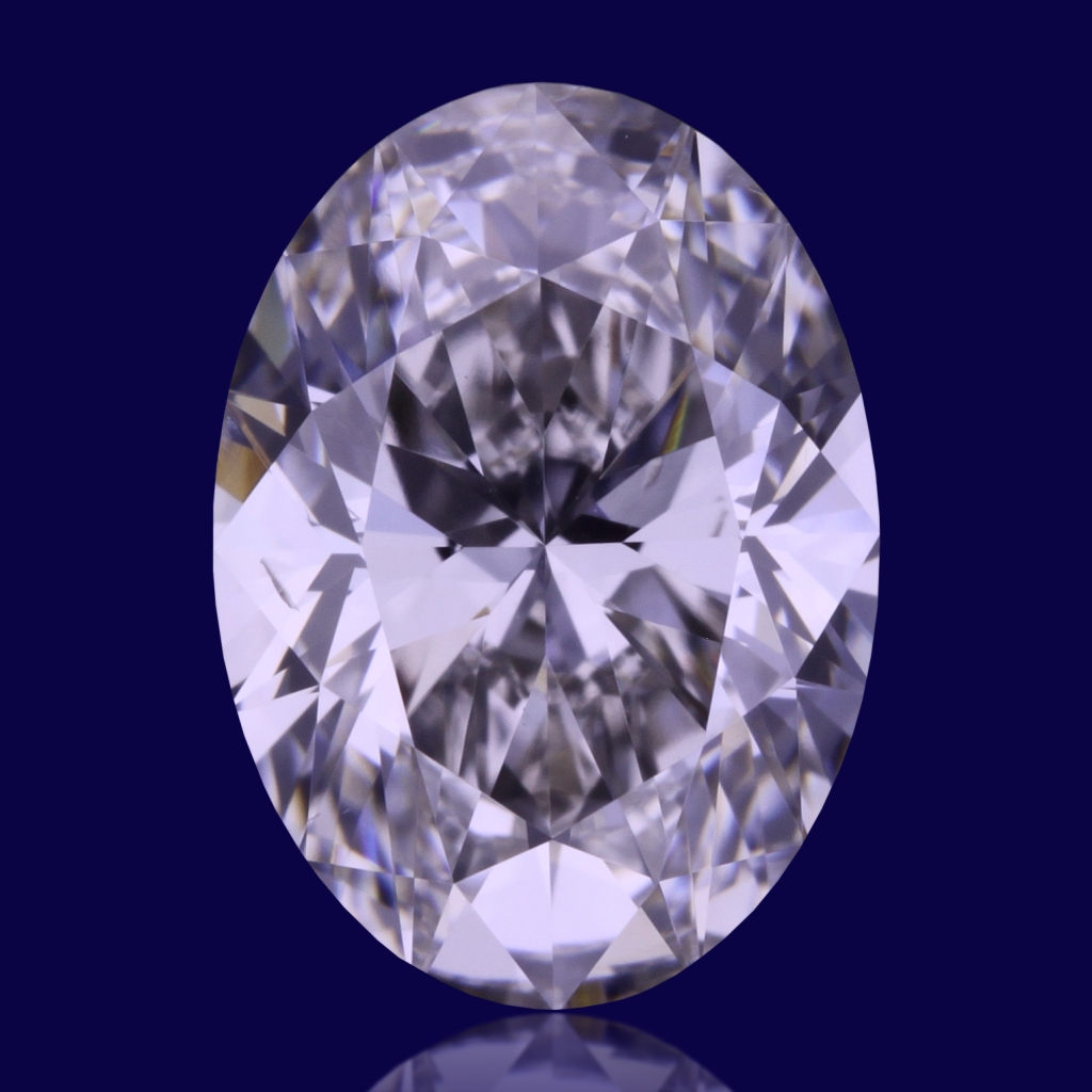 Stewart's Jewelers - Diamond Image - LG0738