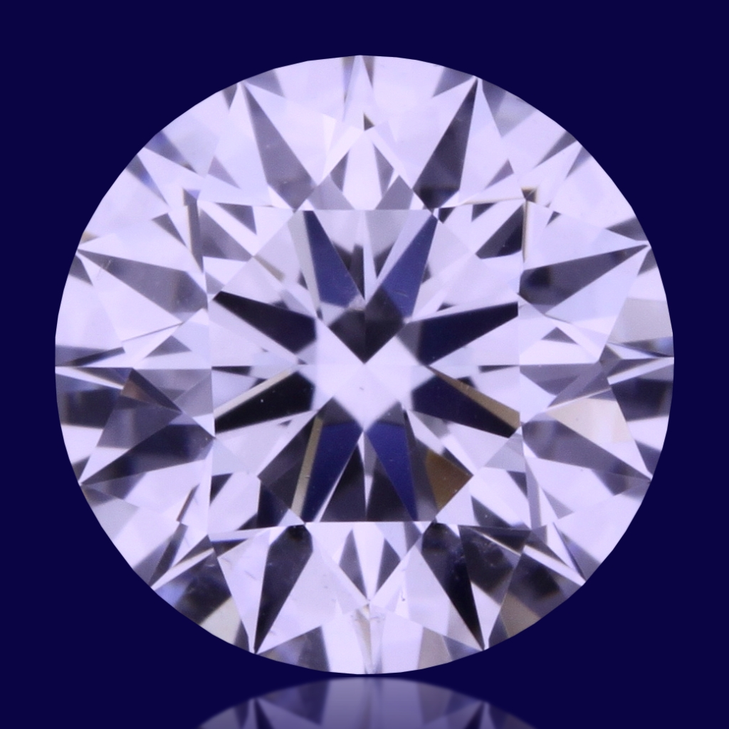 Stowes Jewelers - Diamond Image - LG0764