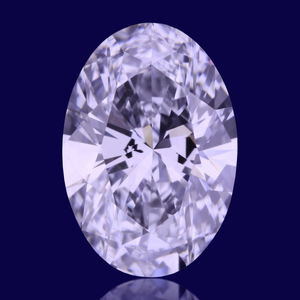 Emerald City Jewelers - Diamond Image - LG0766