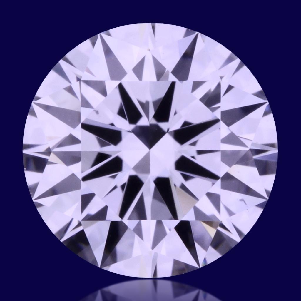Stowes Jewelers - Diamond Image - LG0768
