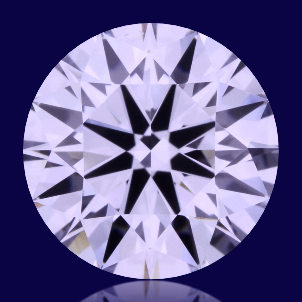 Stowes Jewelers - Diamond Image - LG0769