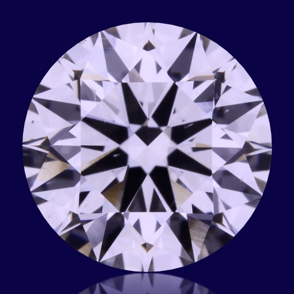 Stowes Jewelers - Diamond Image - LG0770