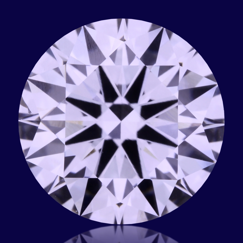 Snowden's Jewelers - Diamond Image - LG0775