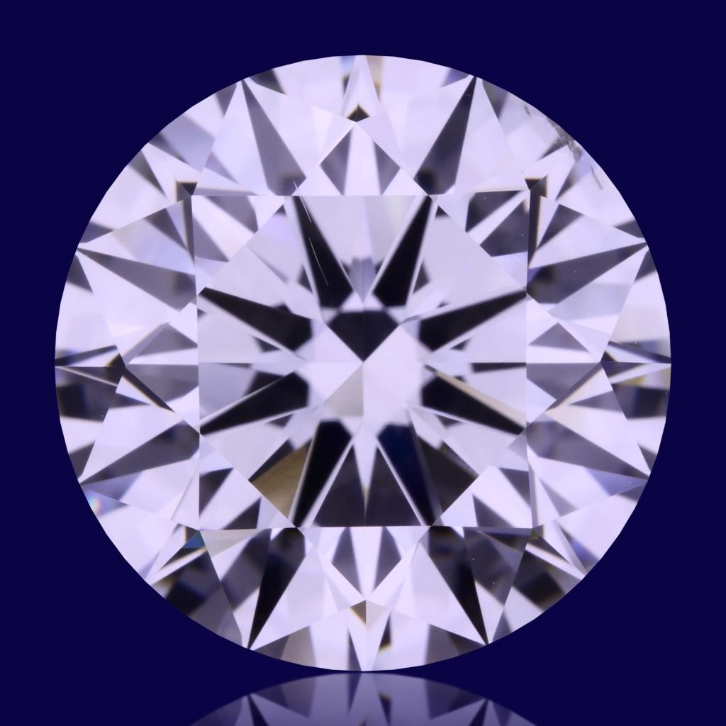 Stewart's Jewelers - Diamond Image - LG0778