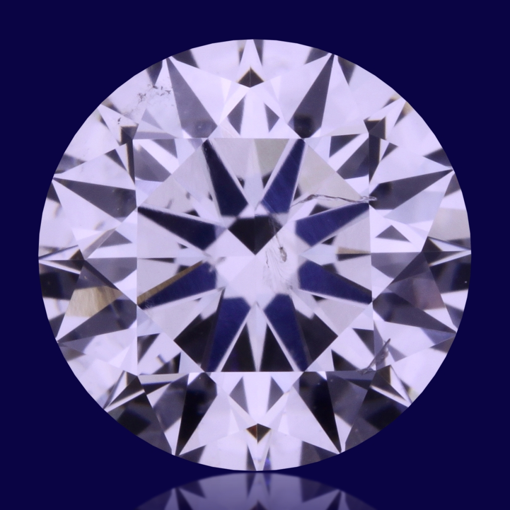 Snowden's Jewelers - Diamond Image - LG0783