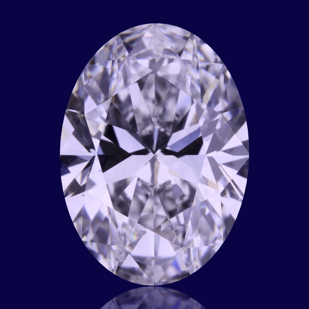 Quality Jewelers - Diamond Image - LG0811