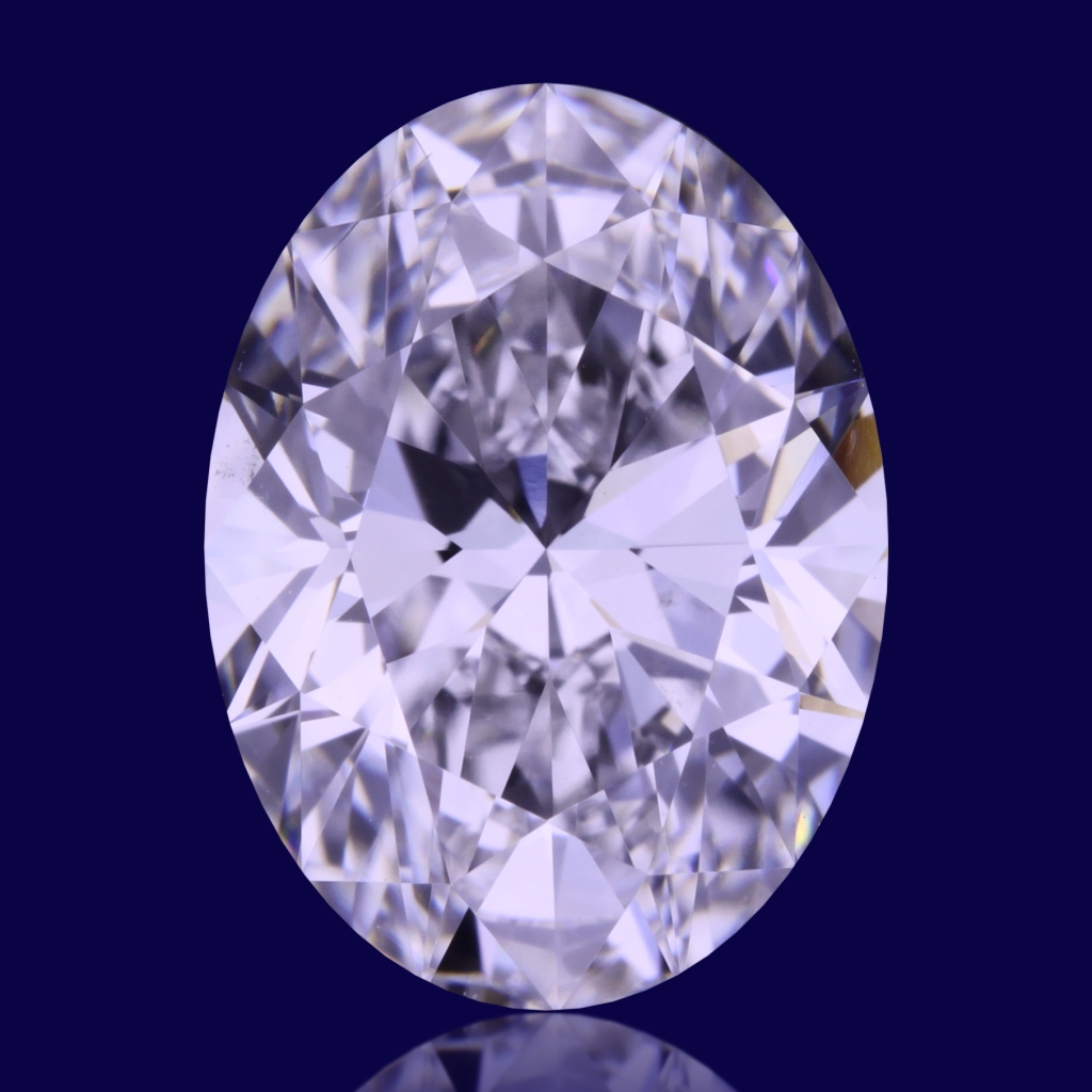 Quality Jewelers - Diamond Image - LG0812