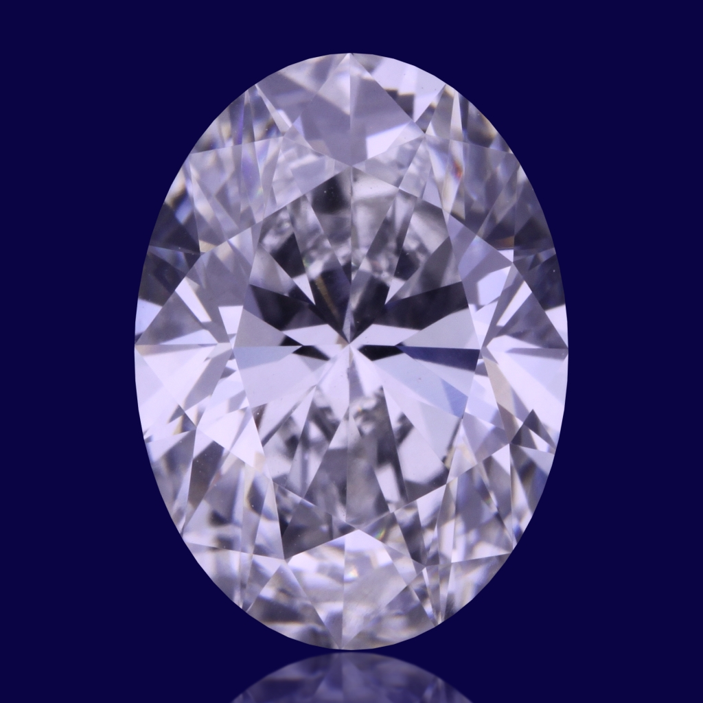 Quality Jewelers - Diamond Image - LG0814