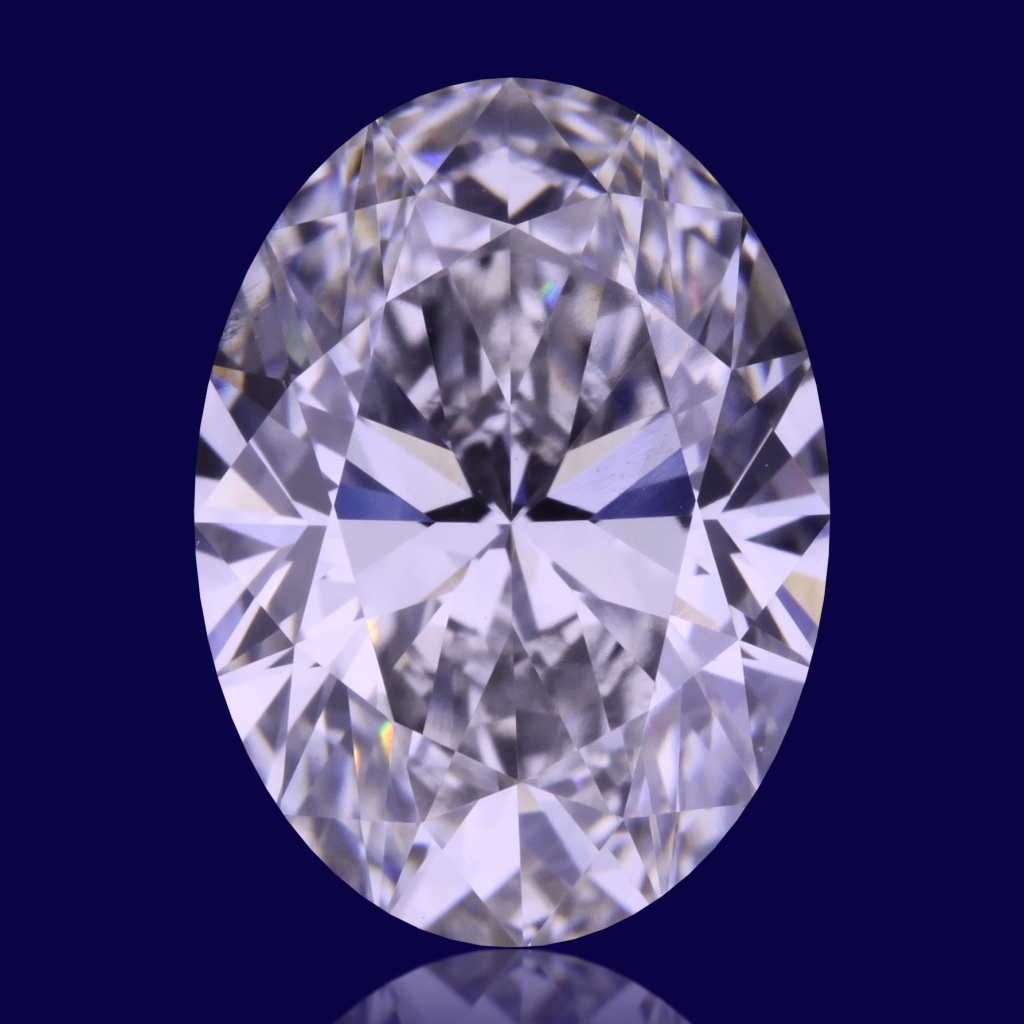 Quality Jewelers - Diamond Image - LG0816