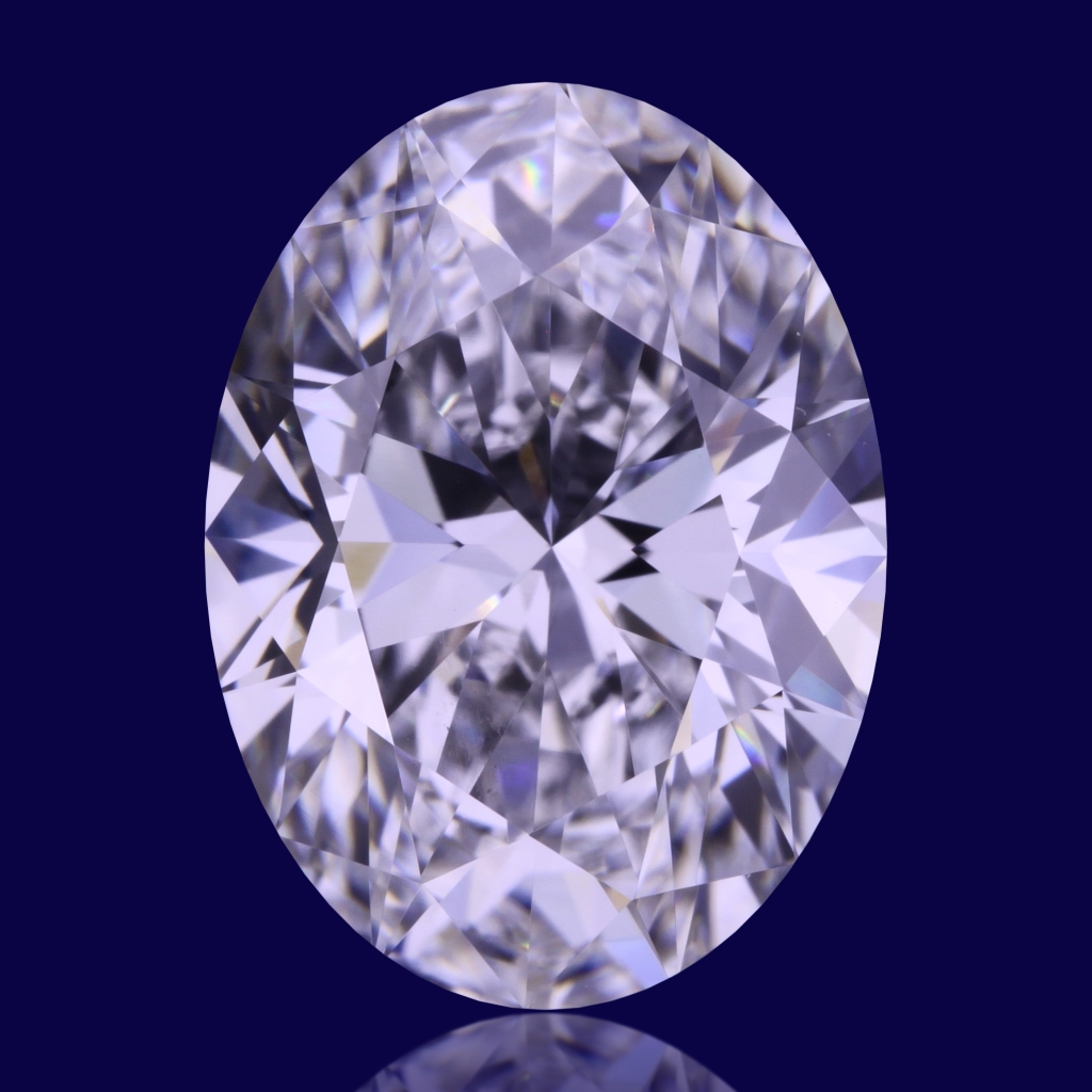 J Mullins Jewelry & Gifts LLC - Diamond Image - LG0819
