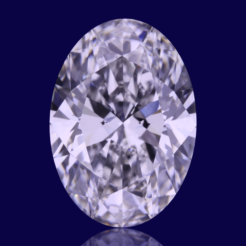 J Mullins Jewelry & Gifts LLC - Diamond Image - LG0820