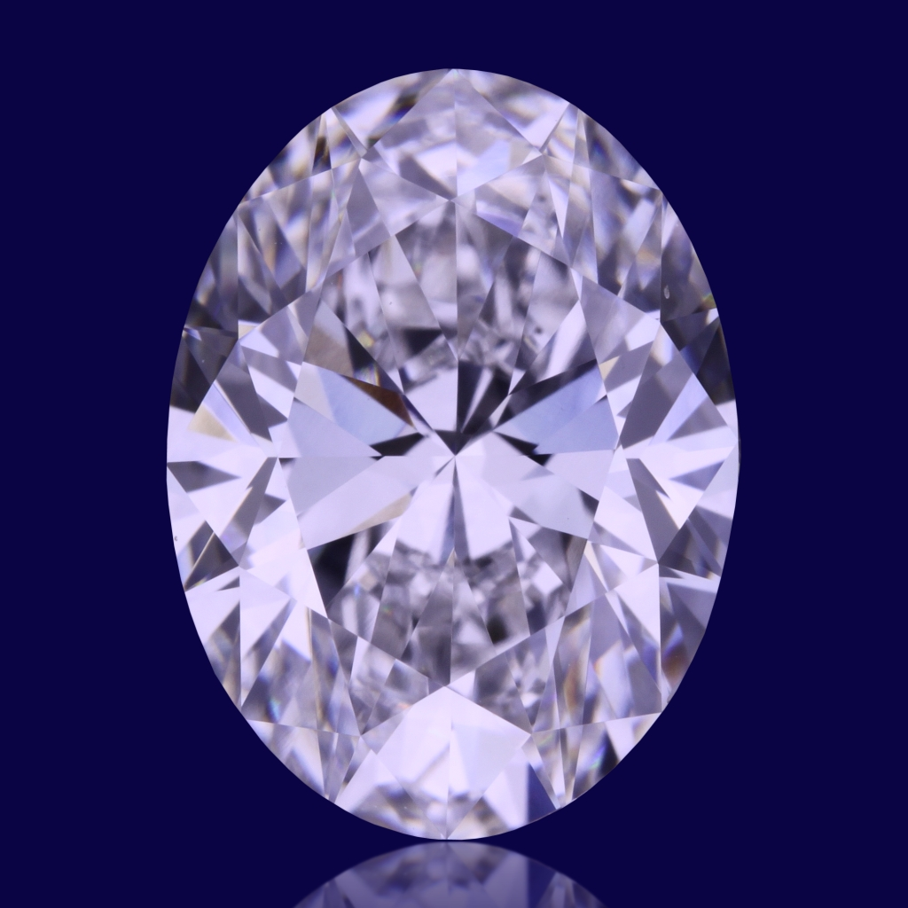 Quality Jewelers - Diamond Image - LG0821