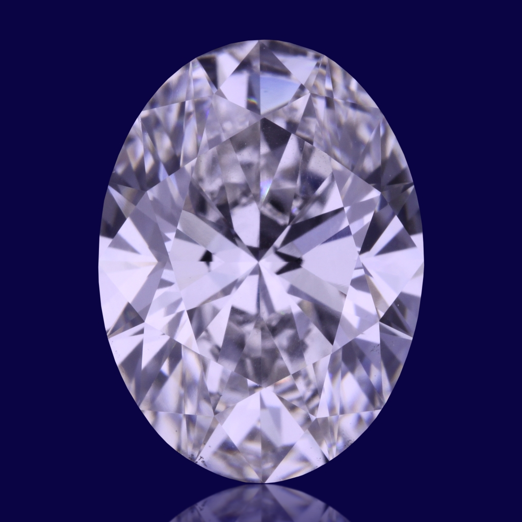 J Mullins Jewelry & Gifts LLC - Diamond Image - LG0822