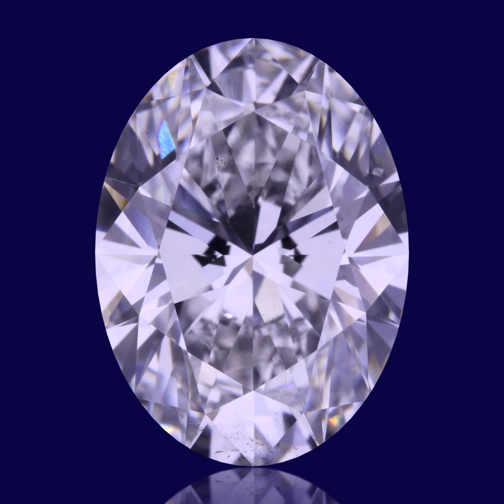 J Mullins Jewelry & Gifts LLC - Diamond Image - LG0824