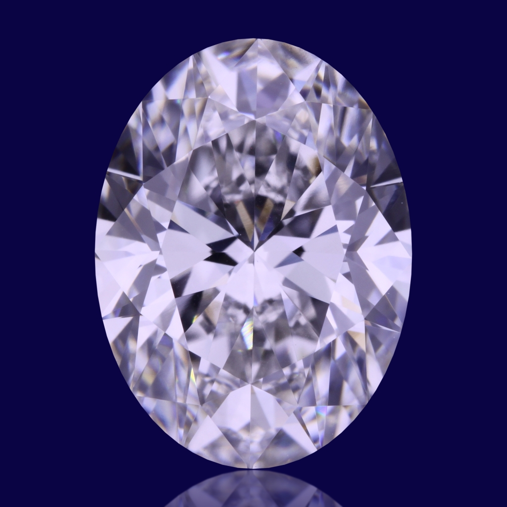 J Mullins Jewelry & Gifts LLC - Diamond Image - LG0825