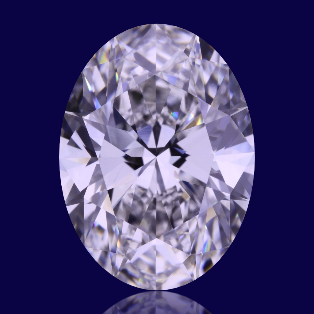 J Mullins Jewelry & Gifts LLC - Diamond Image - LG0826