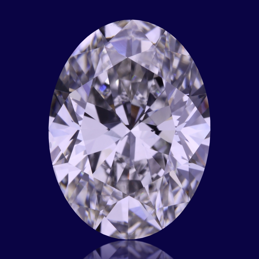 J Mullins Jewelry & Gifts LLC - Diamond Image - LG0827