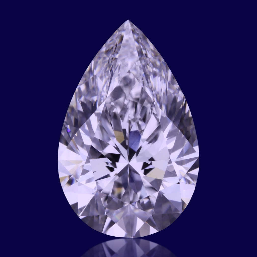 Quality Jewelers - Diamond Image - LG0828