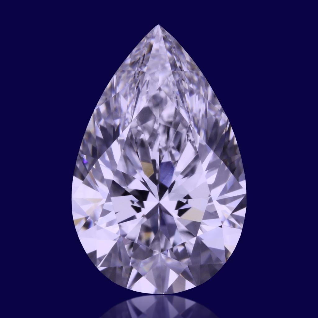 Stewart's Jewelers - Diamond Image - LG0828