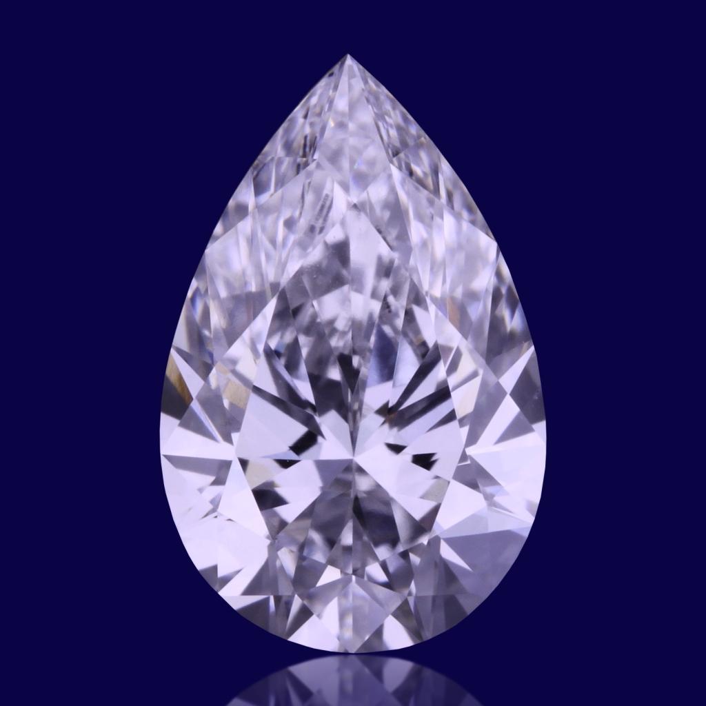 Stewart's Jewelers - Diamond Image - LG0830