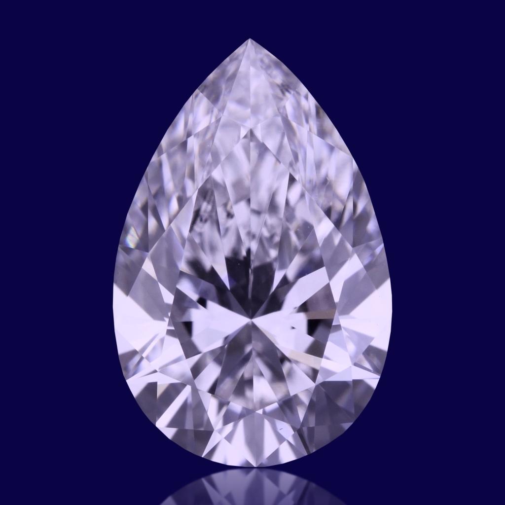 Stewart's Jewelers - Diamond Image - LG0831