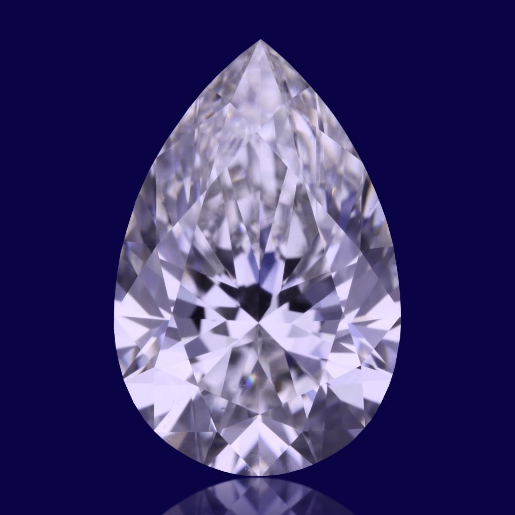Emerald City Jewelers - Diamond Image - LG0832
