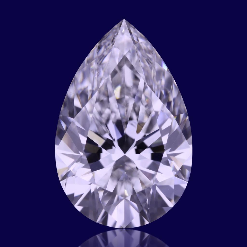 Stewart's Jewelers - Diamond Image - LG0834