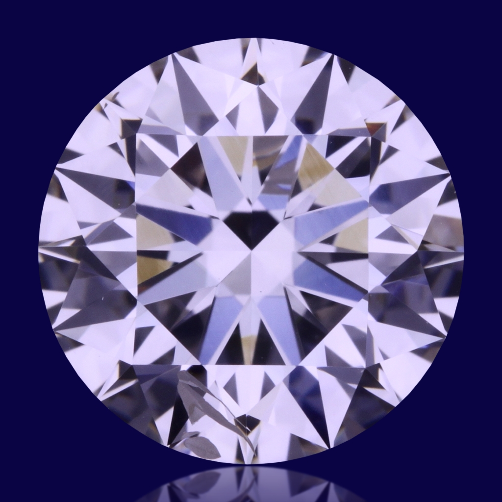 Stephen's Fine Jewelry, Inc - Diamond Image - LG0840