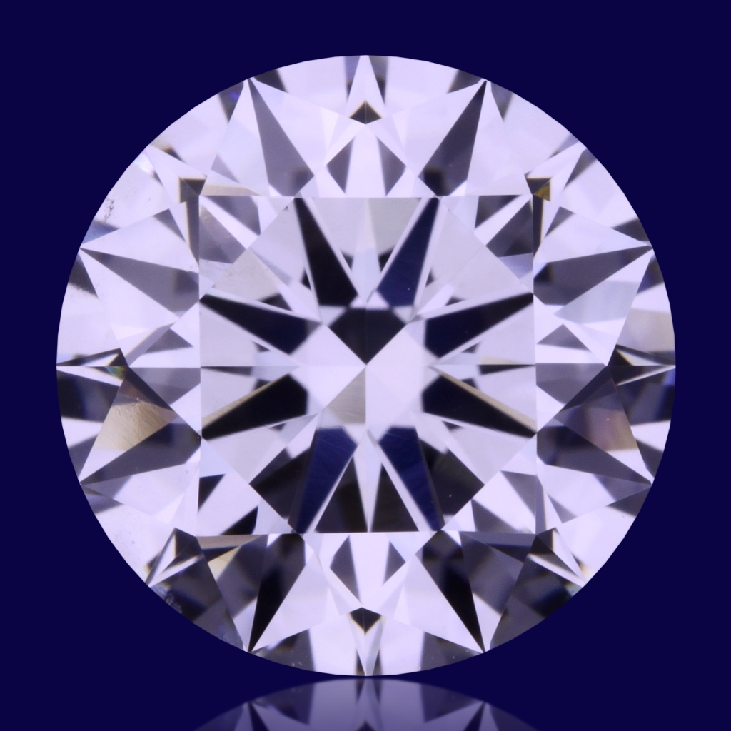Stephen's Fine Jewelry, Inc - Diamond Image - LG0843