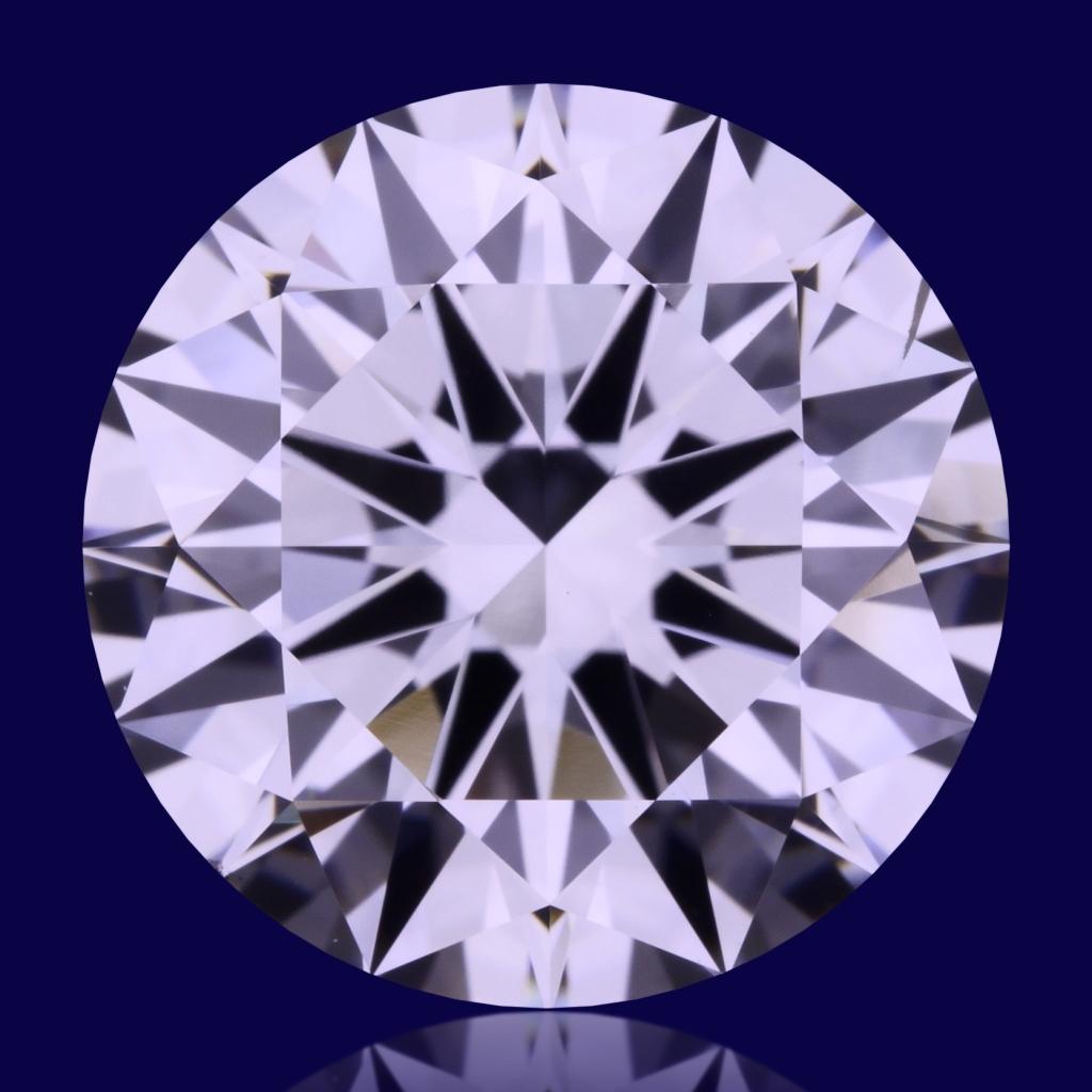 Stewart's Jewelers - Diamond Image - LG0845