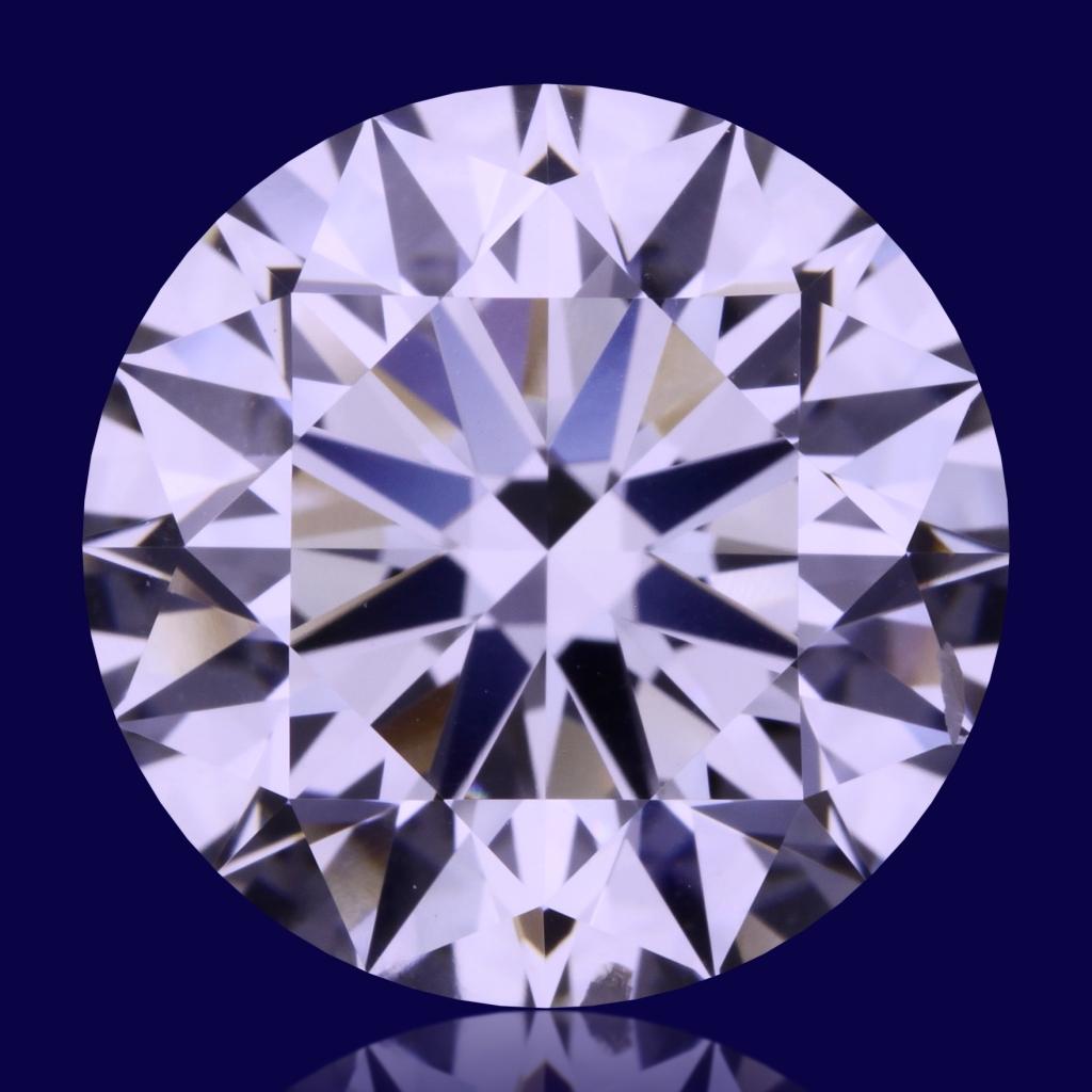 Stewart's Jewelers - Diamond Image - LG0847
