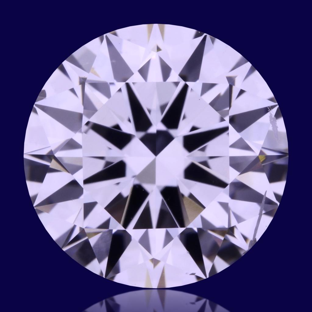 Stewart's Jewelers - Diamond Image - LG0848