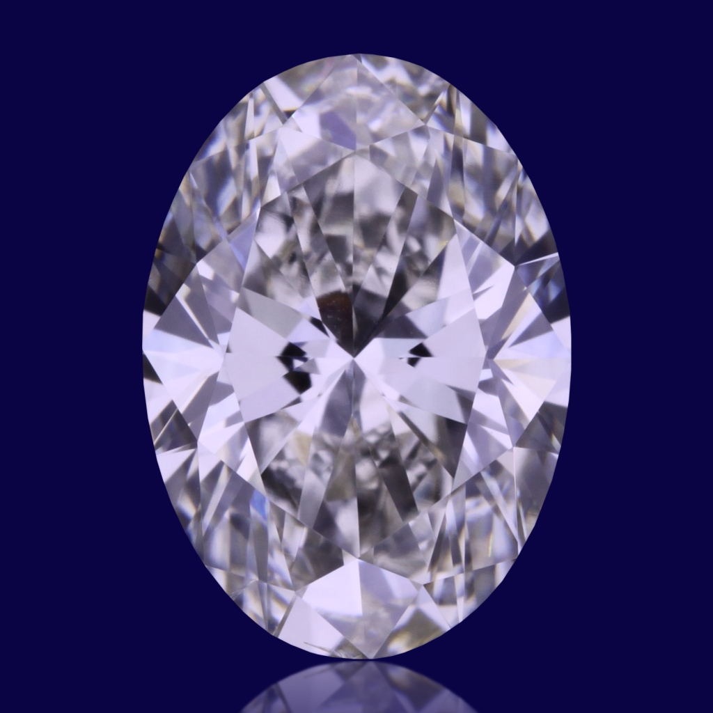 Snowden's Jewelers - Diamond Image - LG0863