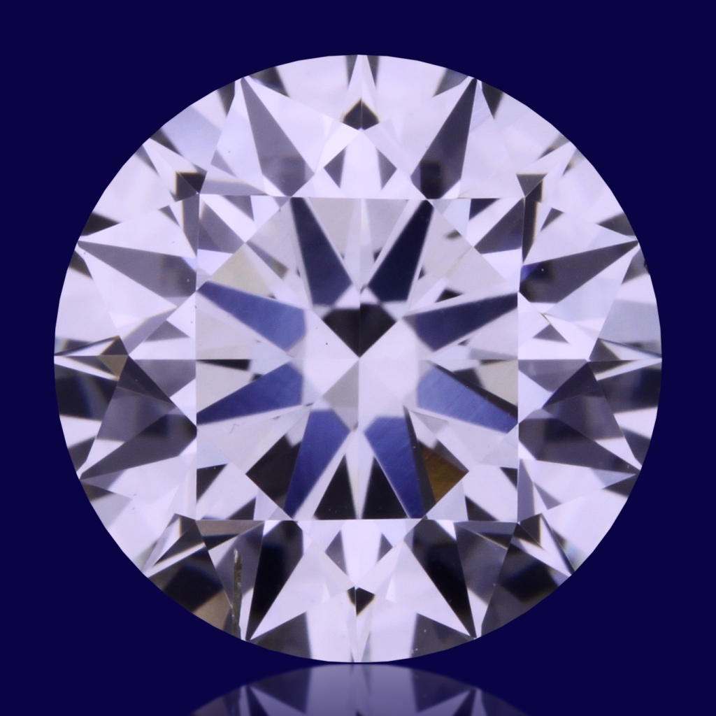 Snowden's Jewelers - Diamond Image - LG0867