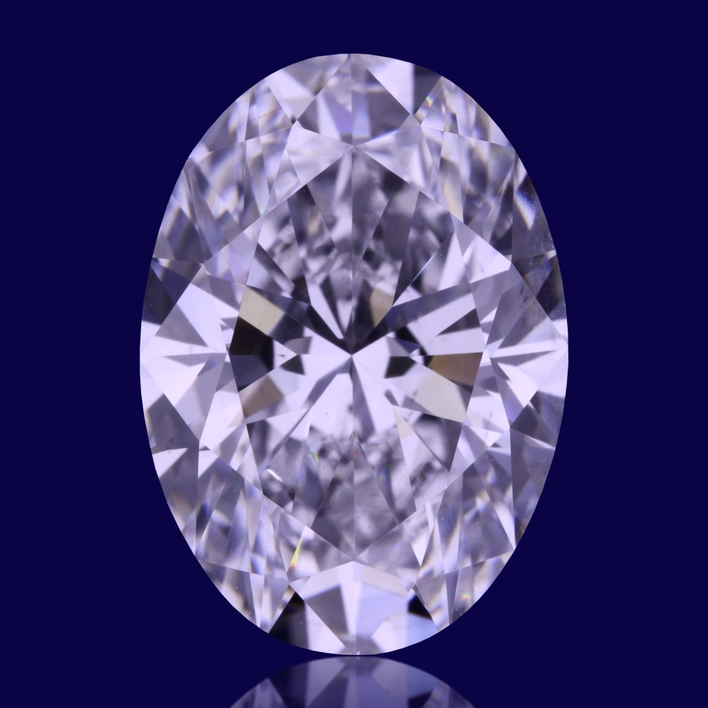 J Mullins Jewelry & Gifts LLC - Diamond Image - LG0868