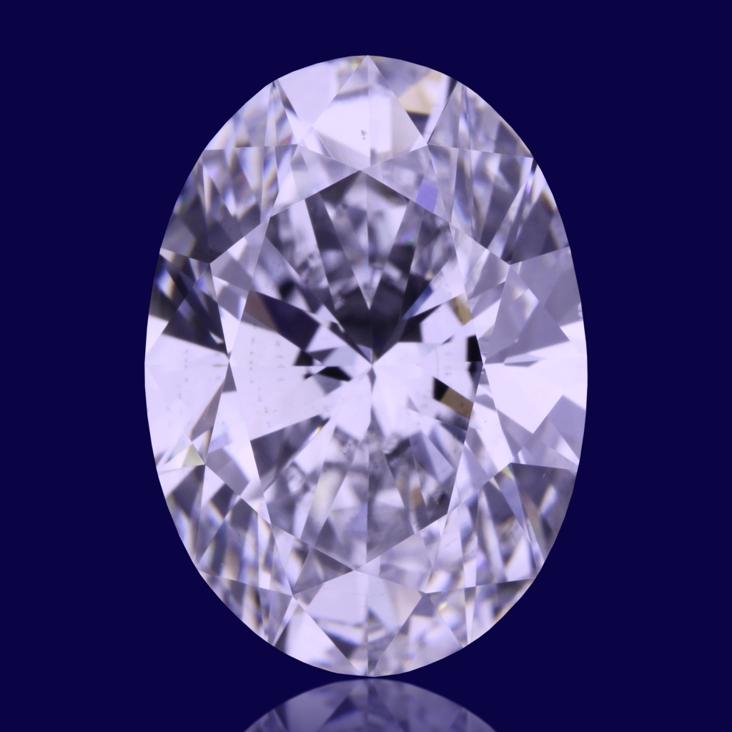 J Mullins Jewelry & Gifts LLC - Diamond Image - LG0874