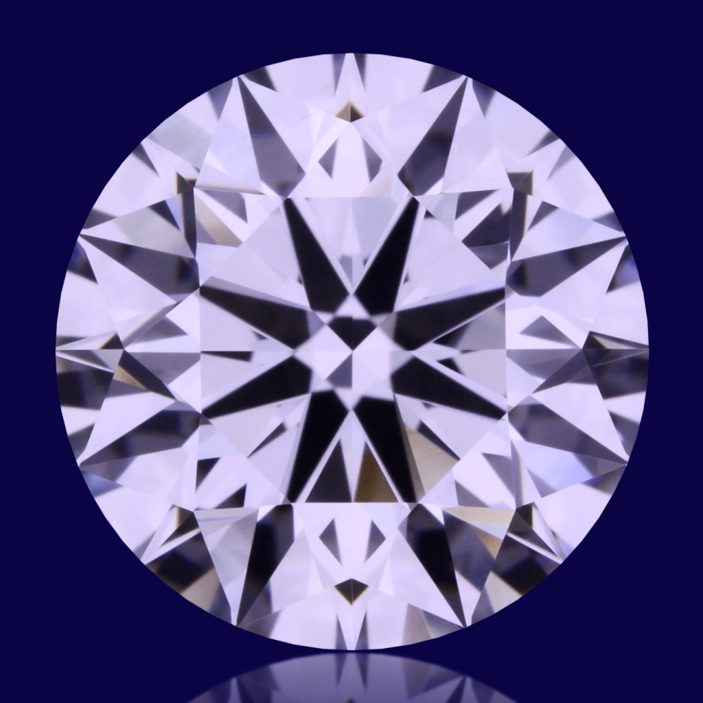 Stephen's Fine Jewelry, Inc - Diamond Image - LG0875