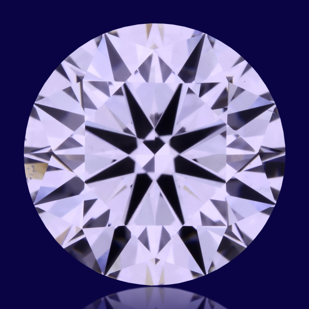Sohn and McClure Jewelers - Diamond Image - LG0876