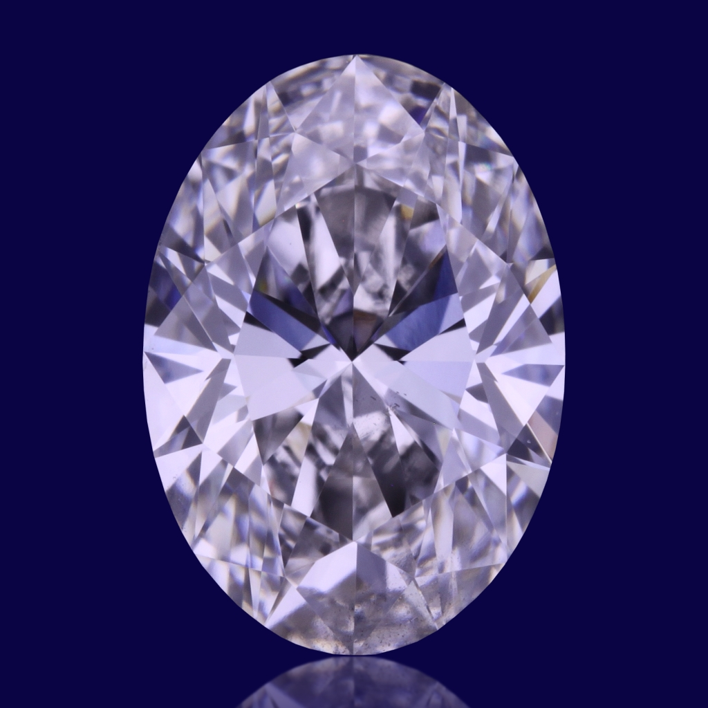 Quality Jewelers - Diamond Image - LG0877