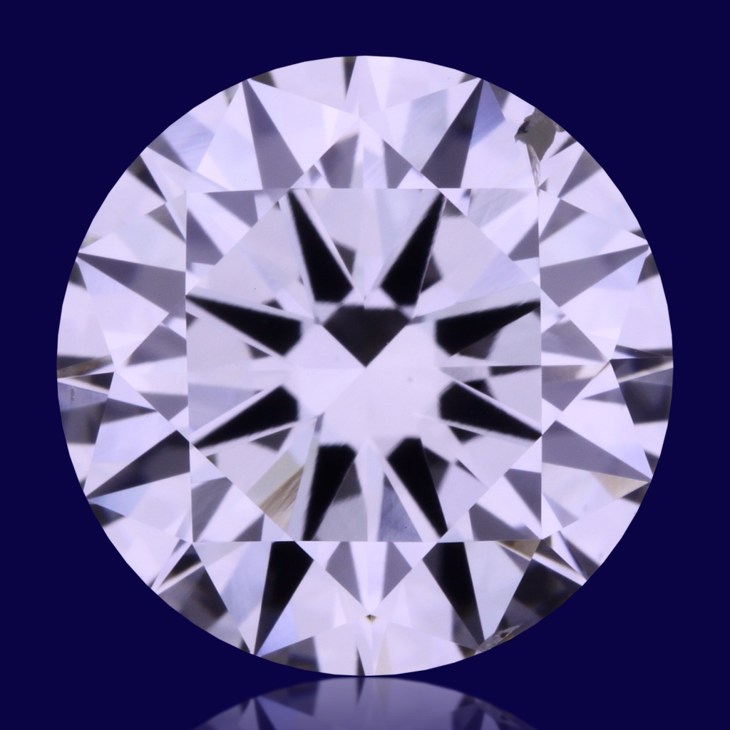Snowden's Jewelers - Diamond Image - LG0886